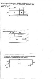 1D3C79AB-EFB8-4A49-905A-5AA9A38A338F